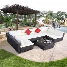 Craigslist Outdoor Furniture Remarkable Smith And Hawken Outdoor