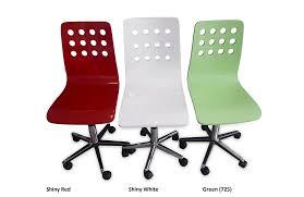 chair desk combo. chair 1385261708js1024_20130201_115345 desk combo o