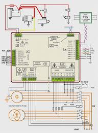 john deere generator transfer switch wiring diagram trusted wiring images of manual transfer switch wiring diagram changeover for home generator wiring diagram john deere generator transfer switch wiring diagram