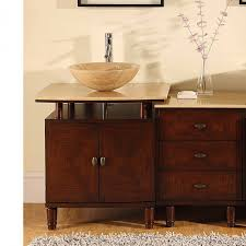 inexpensive bathroom vanity combos. full size of bathrooms design:55 things remarkable 46 bathroom vanity will blow your mind inexpensive combos