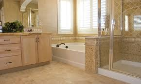 bathroom remodeling contractor. Bathroom Remodel Contractor 171285460 Tips For Hiring A C #9237 Remodeling R