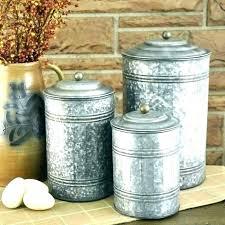 ceramic kitchen canisters ceramic kitchen canister sets target farmhouse large size of metal canisters blue story ceramic kitchen canisters