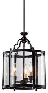 traditional pendant lighting. Traditional Artcraft Estate 17\ Pendant Lighting