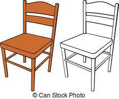 chair clipart. Wonderful Clipart Chair Clipart And Clipart V