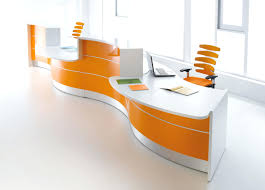elegant home office modular. Elegant Home Office Modular D