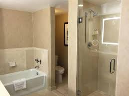 Bathroom Vanities Phoenix Az Awesome Large Cottage Bathroom With Full Bath Separate Shower And Double