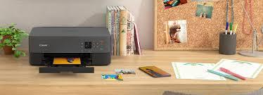 Canon Printers - Canon Europe