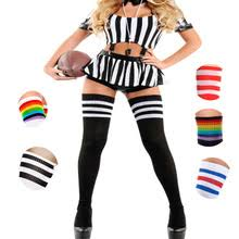 plus size thigh high socks buy plus size thigh high socks and get free shipping on aliexpress com