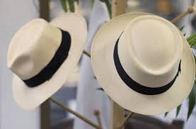 hanging your hat on a coat rack or a hat rack can be an okay way to it temporarily however don t plan on storing a hat this way for a long