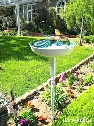 bird bath fountain diy hummingbird bath bird bath birdbath in the garden hummingbird bird bath fountains