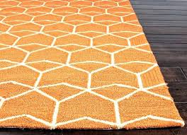 outdoor rugs outdoor area rugs outdoor carpet outdoor area rugs rubber backed outdoor carpet runner