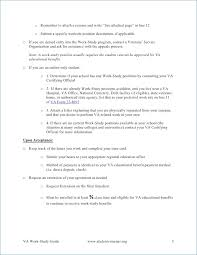 Resume Writing Services For Veterans Resume Example
