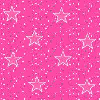 hot pink star backgrounds. Simple Star Animated Pink Stars Twinkling Graphic Intended Hot Star Backgrounds