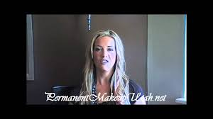 don t get permanent makeup in utah until you watch this
