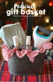 Creative Gift Basket Ideas - skateglasgow.com