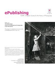 eshph photography research european society for the history of updated version from photoresearcher 17 2012
