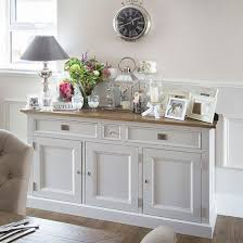 Pinterest Dining Room Storage Decorate With A Mix And Match Of Your Favorite Pieces  Have Fun