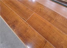 innovative laminate flooring waterproof high gloss waterproof laminate flooring valinge shiny