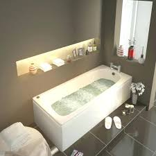 small jetted bathtubs s jetted bathtubs small spaces