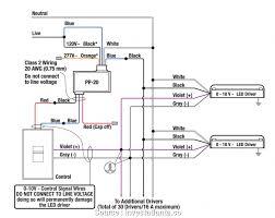 wiring diagram whelen strobe bar wiring diagram library whelen dom lightbar wiring diagram popular whelen justice wiringwhelen dom lightbar wiring diagram whelen justice wiring