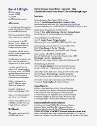 Rn Cover Letter Examples Elegant 26 Nursing Resume 2018 Stu Jmcaravans