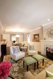 pictures of elegant living room designs. elegant living room design with white chairs like the 2 sm acale chairs and pictures of designs o