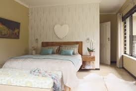 Newlywed Bedroom Bedroom Space Saving Ideas For Newlywed Couples The New Age