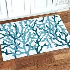 nautical style area rugs nautical area rugs nautical area rugs for nursery beach style floor round