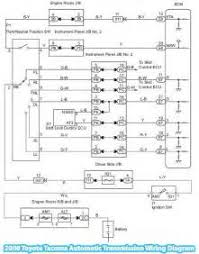 2008 toyota tacoma wiring diagram 2008 image similiar toyota tacoma wiring schematic keywords on 2008 toyota tacoma wiring diagram