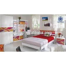 chinese bedroom furniture. Wooden Childish Chinese Bedroom Furniture For Children Room 910