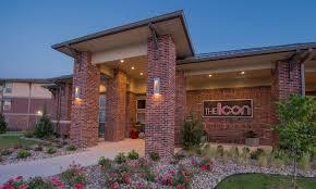 hewitt texas west hewitt tx apartments near waco icon at hewitt