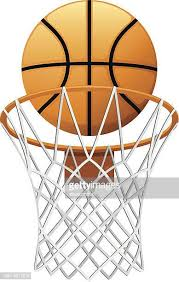 Image result for basketball hoops free clip art