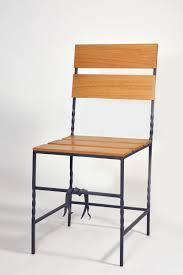 rod iron furniture design. Wrought Iron Classicistic Garden Chair Rod Iron Furniture Design