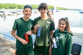 2019 5K Road Race ⋆ Robin Hood Camp