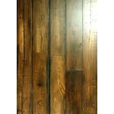 engineered hardwood cost wood flooring per square foot maple vineyard in canada costco to install on stai