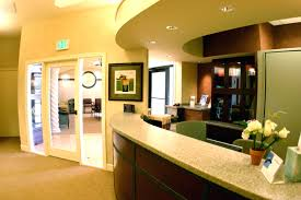 front office design pictures. Office Design Dental Reception Desk Front Pictures C