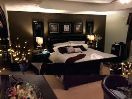 Perfect Bedroom: Brown And Gold Bedroom Ideas