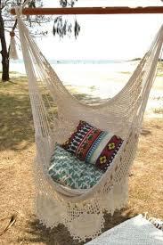 best 25 crochet hammock ideas on crochet hammock diy macrame hammock chair