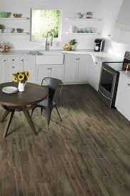 medium size of area rugs for dark wood floors throw rugs for hardwood floors area rugs best vacuums