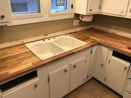 butcher block countertops 2. Full Size Of Kitchen Countertop:contemporary Countertops 2 Inch Butcher Block Chopping For