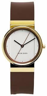 Наручные <b>часы JACOB JENSEN</b> 768 — купить по выгодной цене ...