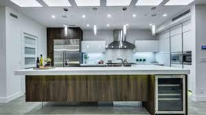 best kitchen furniture. Interior Design 2017 I Best Kitchen Ideas Furniture S