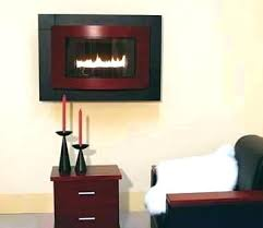 wall mount ventless gas heater elegant vent free natural gas heater wall mounted natural gas heaters wall mount ventless