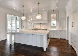 61 Shiplap Vaulted Ceiling Kitchen, Beautiful Homes Of Instagram ...
