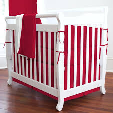 mini crib bedding sets for boy bedding crib bedding portable crib bedding sets carousel designs throughout mini crib bedding sets for boy