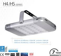 150w led high bay lights for lighting