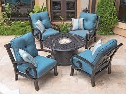 Press Patio Furniture L Outdoor Furniture L Chair King Backyard StoreChair King Outdoor Furniture