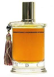 <b>CHYPRE PALATIN</b> by <b>Parfums MDCI</b>, ·Perfume - Parfumarija The ...