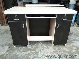pine crest admire office table 4. Office Table 4 X 2 Feet Brand New Fice Cum Study 4x2 Big Pine Crest Admire
