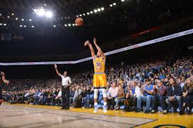 Stephen Curry: I\u0027m the Best Player in the World | Time